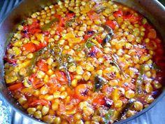 Chili, Soup, Vegan, Vegetables, Chile, Vegetable Recipes, Soups, Chilis, Vegans
