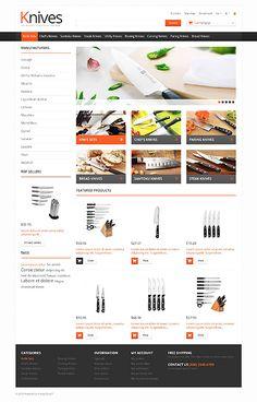 Làm Web bán đồ dùng bếp, đồ gia đình 471 - http://lam-web.com/sp/lam-web-ban-dung-bep-gia-dinh-471 - http://lam-web.com