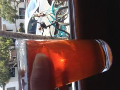 f019d7589ec Beachfire bar and restaurant in San Clemente California. PirateLife4Sher 🚲  · Super Deluxe 3i Electra Cruiser Bicycle Beach ...