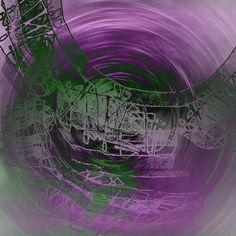 https://www.behance.net/gallery/646730/Digital-Art-Oldies