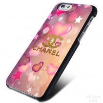 Cool Boy Fashion Chanel gold Love pink iPhone Cases Case  #Phone #Mobile #Smartphone #Android #Ap... Check more at http://24shopping.ga/fashion/boy-fashion-chanel-gold-love-pink-iphone-cases-case-phone-mobile-smartphone-android-ap/