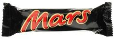 Mars British Candy, Mars Bar, Food And Drink, Diet, Chocolate, Google Search, Polyvore, Chocolates, Banting