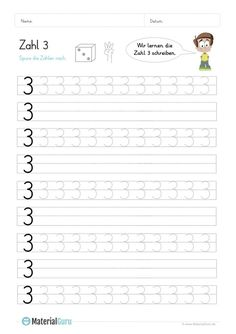 English worksheets: the Time worksheets, page 77 | Maths | Pinterest ...