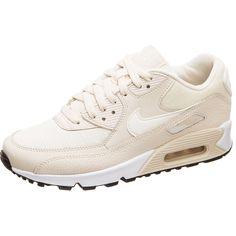 Hochzeitstag Geschenke Nike Air Max 90 Sneaker für Damen