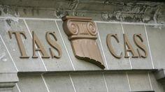 CAS kippt IOC-Beschluss: Ex-Doper erhalten Startrecht in Rio