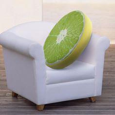 ckground Baby Sofa Seggiolino per Bambini Soft Baby Learning Chair Cuscino Peluche per Bambini 45 45 cm