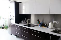 Картинки по запросу кухни модерн