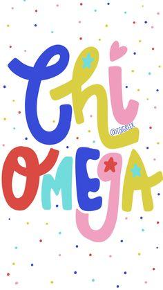 Chi Omega shirts by TGI Greek! sorority apparel, sorority shirts, custom shirts, custom sorority shirts, custom fraternity apparel, custom tees, fraternity shirts, fraternity tshirts, #tgigreek