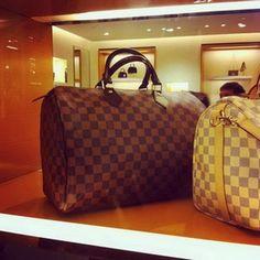 LV Handbags New LV Collection For Louis Vuitton Handbags,Must have it Lv Handbags, Louis Vuitton Handbags, Louis Vuitton Speedy Bag, Louis Vuitton Damier, Handbags Online, Designer Handbags, Designer Bags, Luxury Handbags, Web Design