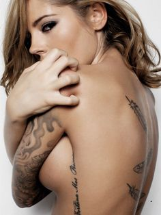 Daily Sugar: Ellis Cooper