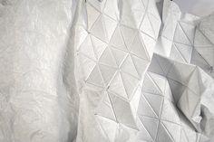Fold | Unfold on Behance