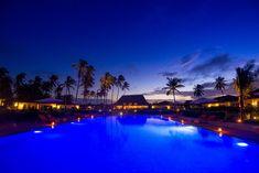 Rooms | The Sands Zanzibar