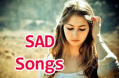 Best Heart Touching Bollywood Hindi Sad Songs List,onlinenews on Best Heart Touching Songs,Latest Hindi Sad Songs of All Time, Best Hindi Sad Songs Indian Web, New Hindi Songs, Songs 2017, For You Song, Song List, Best Online Casino, Bollywood Songs, Good Heart, Romantic Songs