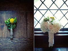 http://theradphotographer.com/photography/wp-content/uploads/2013/03/rad052.jpg  : rad photographer : rad wedding : diy bride : bouquet :