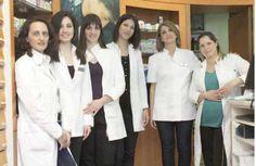 Φαρμακείο Χριστίνας Γκιούρδα - Χολαργός Αντιμετωπίζοντας τη νέα πραγματικότητα