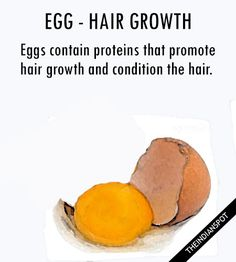 When it comes to having gorgeous hair nothing is better than natural homemade products. Natural ingredients will help to nourish your hair making it longer and healthier overtime. Egg Mask for hair growth: Egg when combined with olive oil work like magic. You will need to beat two eggs and add some olive oil to