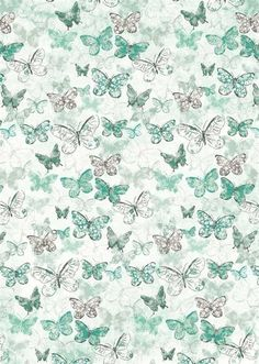 Digital Scrapbook Paper, Papel Scrapbook, Printable Scrapbook Paper, Printable Paper, Free Printable, Cute Wallpapers, Wallpaper Backgrounds, Paper Wallpaper, Watercolor Card