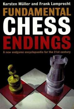 25 Best Chess images in 2019 | Handarbeit, Embroidery, Embroidery