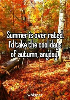 Summer is over rated. I'd take the cool days of Autumn anyday. Halloween Look, Halloween Makeup, Halloween Ideas, Lexa Y Clarke, Autumn Scenes, Autumn Aesthetic, Happy Fall Y'all, Mabon, Samhain