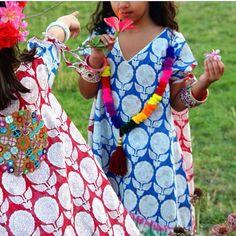 ... Baby Dress Design, Ramadan, Designer Dresses, Kids Fashion, Cold Shoulder Dress, Girls Dresses, Bohemian, Model, Collection
