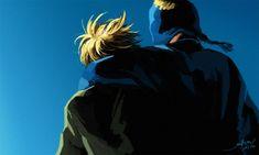temariart.tumblr.com