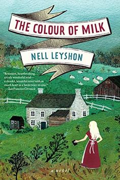 The Colour of Milk: A Novel by Nell Leyshon http://www.amazon.com/dp/006219206X/ref=cm_sw_r_pi_dp_V5cewb029DB9G