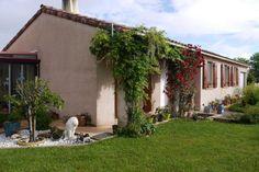 Verkoop zonder makelaar: Huis Zuid-Frankrijk - La Cavalerie bij Millau