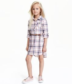 Kids | Girl Size 1 1/2-10y | H&M US