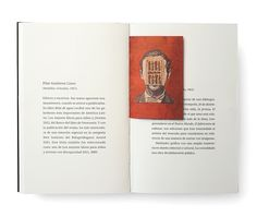 """Pies atados"" de editorial Tragaluz.  Texto: Pilar Gutiérrez Llano. Ilustración: Pep Carrió. Diseño: Tragaluz."