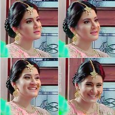 Star Actress, Zain Imam, Stylish Girl Images, Celebs, Celebrities, Beautiful Couple, Girls Image, Lehenga, Kumkum Bhagya