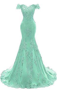 Quinceanera Dresses, Prom Dresses, Girls Dresses, Bridesmaid Dresses, Formal Dresses, Chiffon Dresses, Formal Prom, Fall Dresses, Long Dresses