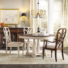Around the table with family and friends... #Sundays #sundayinspiration #diningrooms #diningtables #diningchairs #inspiration #ambiance #ambiancehome #irvine #irvinefurniturestores #irvinedesign #orangecounty #orangecountydesign #interiors #interiordesign #furniture #furnitureinspiration #styleyourhome #wecarryitall :::For information on ordering any of these pieces or seeing them in our showroom, email us at marketing@ambiancehomecollection.com:::
