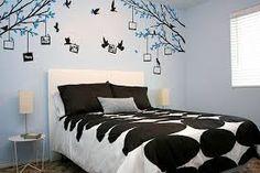 Resultado de imagem para decoração de quarto rocker como fazer