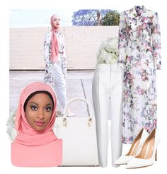 """Cheer 