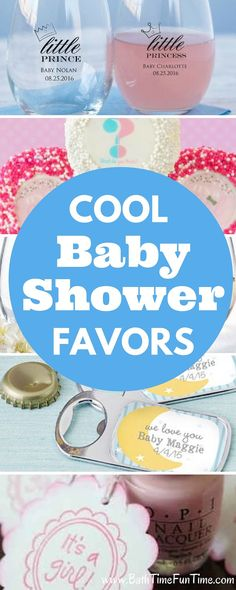 time at your baby shower find these more baby shower ideas www