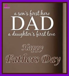 Happy fathers day messages from wife to husband happy fathers day the father of a righteous child has great joy a man who fathers a wise son rejoices in him m4hsunfo