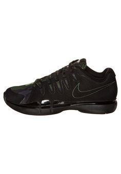 60ebc27c7cba 96 Best Tennis Shoes images