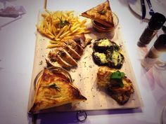 #gourmet #platters #hashtagdbn