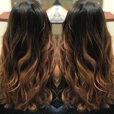 Balayage Matrix Brno hair Long Hair Styles, Beauty, Beleza, Long Hair Hairdos, Cosmetology, Long Hairstyles, Long Hair Cuts, Long Hair, Long Haircuts