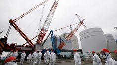 Fukushima water decontamination suspended indefinitely - http://alternateviewpoint.net/2014/03/20/top-news/fukushima-water-decontamination-suspended-indefinitely/