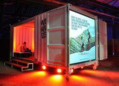 mini haus sterreich modulhaus ab 32 qm wohnfl che zu kaufen schl sselfertig ab euro. Black Bedroom Furniture Sets. Home Design Ideas