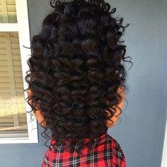 SHOP ALLURE LUXE HAIR| PINTEREST: LOVEMEBEAUTY85