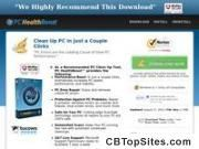 Clean Up PC   Clean Computer... http://cbtopsites.com/download-now/z9rQ6e3UoZje7A==.zip
