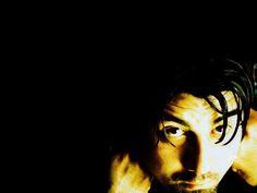 Deftones Chino Moreno   Chino Moreno estrena proyecto y regala EP   POTQ Magazine