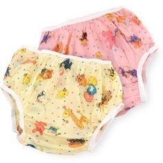 Plastic Pants, Pink Plastic, Pvc Slip, Pvc Hose, Cloth Diaper Pattern, Huggies Diapers, Baby Pants, Diaper Covers, Training Pants