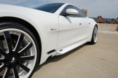first-fisker-karma-with-a-body-kit 5