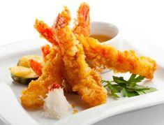 Legume in aluat tempura Seafood Dip, Seafood Menu, Seafood Platter, Fish And Seafood, Seafood Lasagna Recipes, Shellfish Recipes, Camarones Fritos, Creole Cooking, Other Recipes