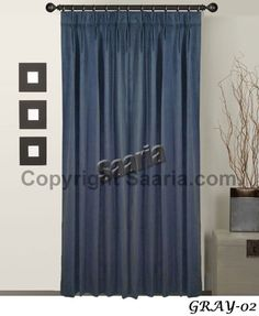 Stage Curtains, Pleated Curtains, Grey Curtains, Velvet Curtains, Small Home Theaters, Beautiful Curtains, Theatre Stage, Home Theater Design, Sound Proofing