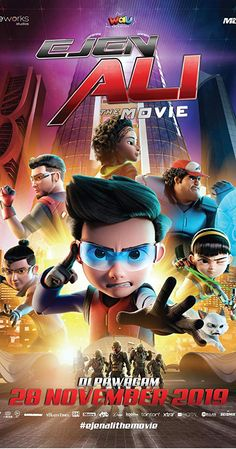 Movies 2019, New Movies, Series Movies, Movies And Tv Shows, Movies 2017 Download, Free Online Movie Streaming, Marvel Studios Movies, Ben 10 Comics, Popular Tv Series