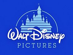 "The Disney logo type is timeless because it maintains that appearance of fun. The logotype is easily recognizable because of it's unique ""W"" and ""D""."